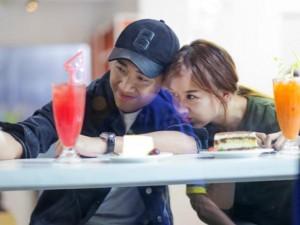 Phim - Phim của Trấn Thành - Hari Won dời ngày công chiếu