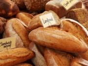 Sức khỏe đời sống - 5 thực phẩm ngăn ngừa ung thư cổ tử cung phụ nữ nên biết