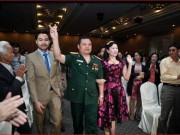 Video An ninh - Bắt GĐ công ty Liên Kết Việt lừa đảo 45.000 người