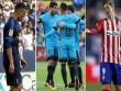 Real & Atletico bắt kịp Barca: Nhiệm vụ bất khả thi
