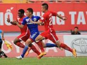 Bóng đá - B. Bình Dương - Jiangsu FC: Xem 'sao' Premier League