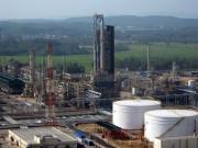 Thị trường - Tiêu dùng - Chủ tịch Nhà máy Lọc dầu Dung Quất: Nguy cơ đóng cửa là thật