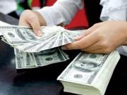 Tài chính - Bất động sản - Sau lãi suất USD 0% sẽ hạn chế huy động ngoại tệ