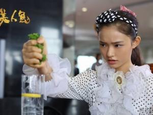 """Phim - Vì sao """"Mỹ nhân ngư"""" đoạt top 1 điện ảnh Trung Quốc?"""