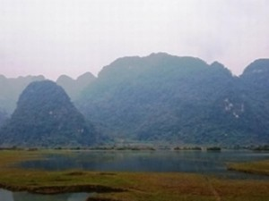 Giải trí - Những bối cảnh tuyệt vời cho bom tấn Hollywood ở Việt Nam
