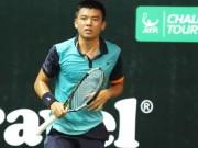 Thể thao - Tin thể thao HOT 23/2: Hoàng Nam bại trận ở F2 Futures