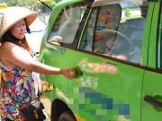 Thị trường - Tiêu dùng - TP HCM: Nhiều hãng taxi giảm cước 500-700 đồng/km