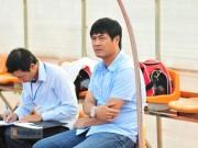 Bóng đá Việt Nam - Điều khoản lạ về lương tháng VFF trả HLV Hữu Thắng