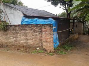 An ninh Xã hội - HN: Cô gái trẻ bị chồng đánh đập, châm lửa đốt