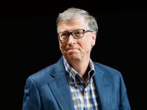 Công nghệ thông tin - Cuộc chiến giữa Apple và FBI: Bill Gates, Mark Zuckerberg nói gì?