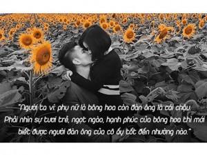 """13 phát ngôn """"để đời"""" của hot girl Việt về tình yêu"""