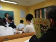 Giáo dục - du học - Có lỗi với lịch sử nếu không đưa đầy đủ vào SGK