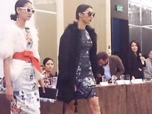 Thời trang - NTK Minh Hạnh dự đoán xu hướng thời kinh tế suy thoái
