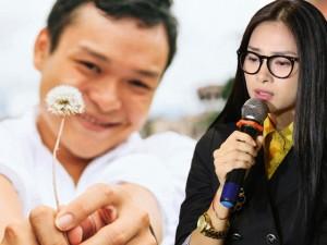 Đời sống Showbiz - Ngô Thanh Vân kêu gọi điều tra cái chết của trợ lý