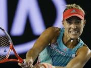 Thể thao - Tin thể thao HOT 24/2: ĐKVĐ Australian Open thua sốc ở Qatar Open