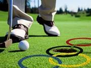 """Thể thao - Khi cả thế giới golf """"thèm muốn"""" chiếc HCV Olympic"""