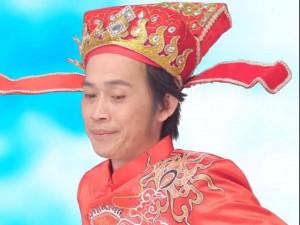 Ngôi sao điện ảnh - 10 điều danh hài Hoài Linh chưa từng thích công khai