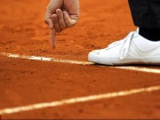 Thể thao - Hoàng Nam cẩn thận: 50% giải Men's Futures bị nghi bán độ