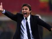 Bóng đá - NÓNG: Chelsea gặp gỡ với Conte thứ Năm này
