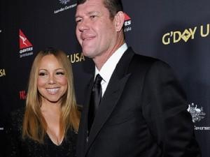 Ca nhạc - MTV - Mariah Carey tiết lộ đám cưới xa hoa với tỷ phú