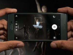 """Sony """"khai tử"""" dòng Xperia Z, không có Z6"""