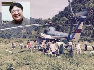 """""""Mọi hoạt động của 'King Kong' ở Việt Nam phải trả phí"""""""