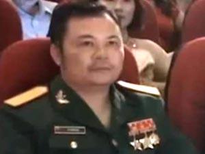 Liên Kết Việt lừa đảo 45.000 người