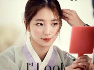 Làm đẹp - Bí mật sắc đẹp của nữ ca sĩ khả ái nhất Hàn Quốc