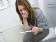 Sức khỏe đời sống - Dính bầu ngày Tết, hậu Valentine: Số người phá thai tăng đột biến