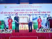 Tin tức trong ngày - Nạn nhân của Liên kết Việt tăng lên con số 60.000 người