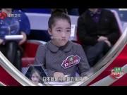 Video clip chuyện lạ - Clip siêu trí tuệ Nhật Bản thể hiện tài năng tính nhẩm