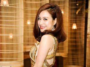 """Hoàng Thùy Linh """"đứt gánh giữa đường"""" với """"The Remix"""""""