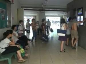 Tin tức trong ngày - TP.HCM: Sự cố thang máy liên tiếp ở cao ốc tái định cư