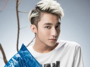 """Ca nhạc - MTV - Hit của Sơn Tùng M-TP khiến game thủ thế giới """"mê mẩn"""""""