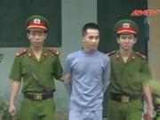 An ninh Xã hội - Bắt kẻ xả súng vào hai showroom ôtô ở Đà Nẵng