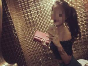 Bạn trẻ - Cuộc sống - Thiếu nữ đổi đời lấy chồng tỉ phú sau đêm đi bar