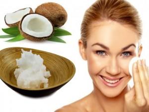 Làm đẹp - 3 cách dưỡng da đẹp nuột nà nhờ dầu dừa