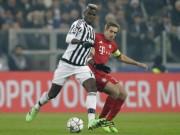 Bóng đá - Serie A trước vòng 27: Juventus về với giấc mơ nội