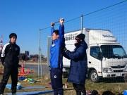 Bóng đá - Công Phượng vẫn được CLB Nhật đăng ký đá J-League 2