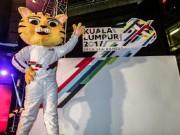 Thể thao - Thể thao vùng trũng Đông Nam Á tự dìm nhau