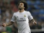 Bóng đá Ý - Tin HOT tối 26/2: Pep Guardiola muốn mua SAO Real