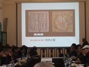 Tin tức trong ngày - Khai, phát ấn ở Hoàng thành Thăng Long?