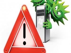 Công nghệ thông tin - Trojan gây nguy hiểm cho Facebook, Skype