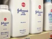 Thị trường - Tiêu dùng - Johnson&Johnson lên tiếng về sản phẩm bán ở Việt Nam