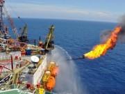 """Tài chính - Bất động sản - Mỗi thùng dầu giảm 1 USD, ngân sách """"hụt"""" gần 2.000 tỷ đồng"""