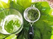 Bài thuốc dân gian - 5 mẹo tự nhiên khử mùi hôi vùng kín hiệu quả sau 5 ngày