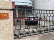 Tin tức trong ngày - Cán bộ bỏ nhiệm sở đi lễ chùa chỉ bị phê bình