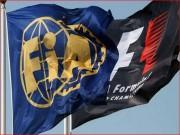 """Thể thao - F1: Cuộc """"tiến hóa"""" còn đầy tranh cãi (P2)"""