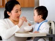 Sức khỏe đời sống - Những điều phụ huynh cần biết để chữa tiêu chảy cho trẻ