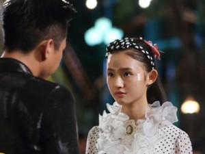 """""""Con đẻ"""" của Châu Tinh Trì tiếp tục lập kỷ lục nghìn tỷ"""